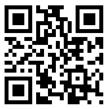 利澳橱柜手机网站二维码